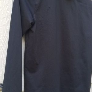 Under Armour cold gear men's size extra large